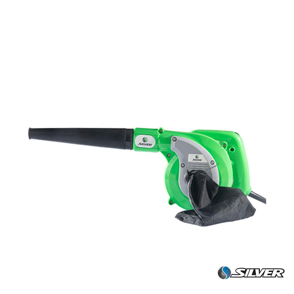 خرید بلوور دیمر دار حرفهای سیلور GT-BR650W